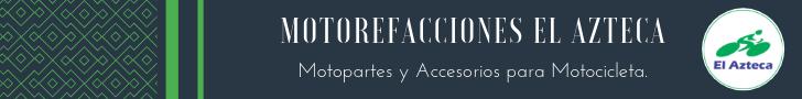 Residence Connex